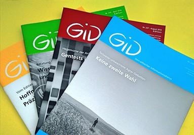 GID Magazin